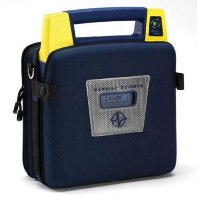 Cardiac Science Powerheart G3 Pro AED (Surplus)