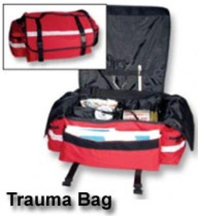 Cordura Trauma Bag