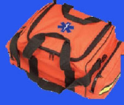 Disaster Response Kit / Pro Response 2 Extreme Bag
