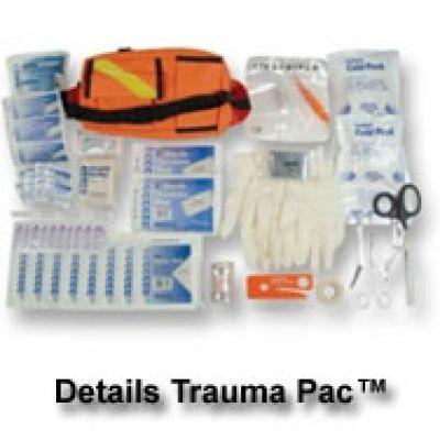 EMI Trauma Pac (Belt Bag)