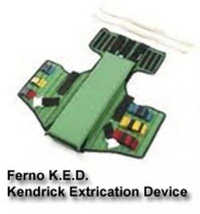 Ferno K.E.D. (Kendrick Extrication Device)