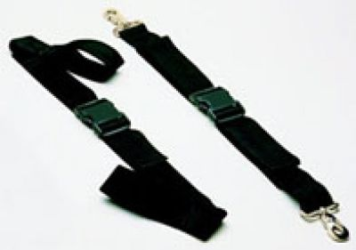 Laerdal Spine Board Belt Strap