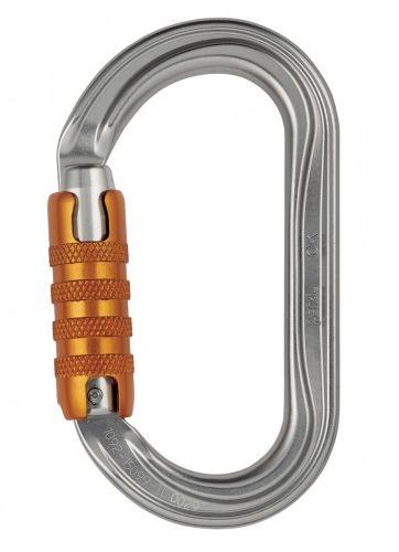 OK Triact Lock