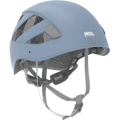 Petzl BOREO Helmet (Size 1)