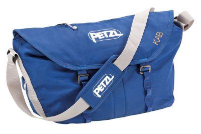 Petzl Kab Large Volume Rope Bag