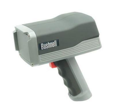 Bushnell Speedster III Multi-Sport Radar Gun w/ LCD Display