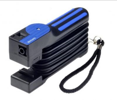 Draeger Accuro Manual Pump