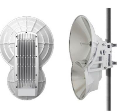Ubiquity Air Fiber® AF-24