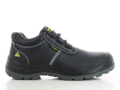 Safety Jogger (Aura) Low-Cut
