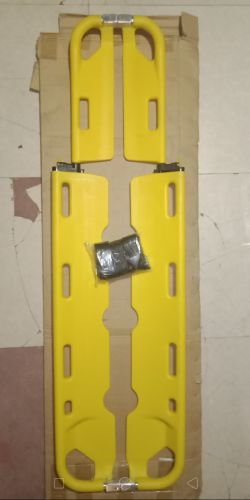 Plastic Scoop Stretcher YXH-4D