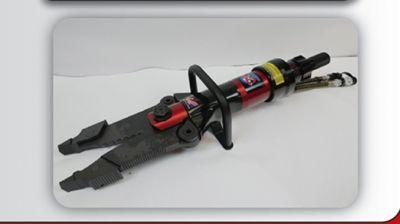 TNT BFCC-28 Brute Force Combi Too