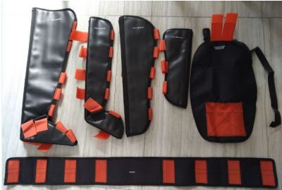 Fracture Care Kit