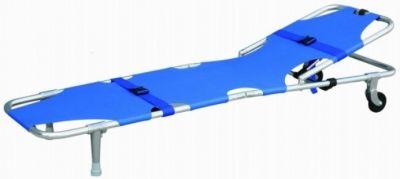Folding Stretcher 1A3