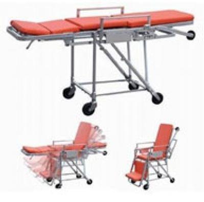 Chair Stretcher 3E