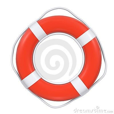 life buoy Ring LIFERING LIFE RING