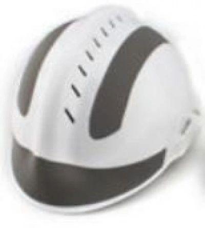 SJSP Rescue Helmet White