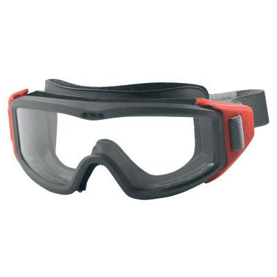 FirePro Wildland goggles