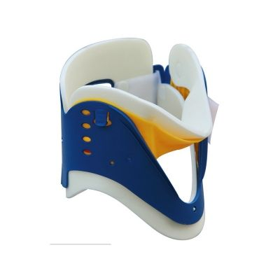 Cervical Collar XH-17
