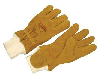 Honeywell Fire Gloves GL-7500-L Large