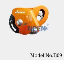 Anpen B09 Rope Grab