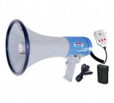 Crown SR-966 Megaphone