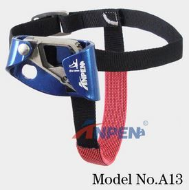 Anpen A13 Foot Ascender (Left)
