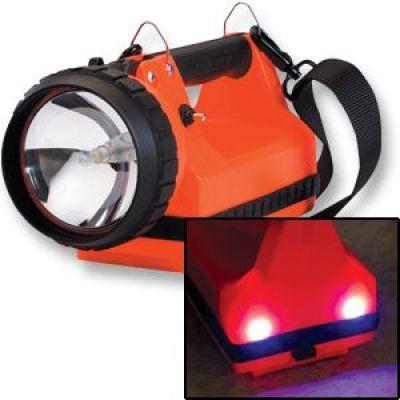 Streamlight® FireBox
