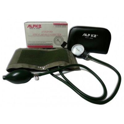 ALPK2 Aneroid Sphygmomanometer