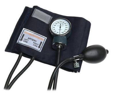 Baxtel Sphygmomanometers Blood Pressure Monitor