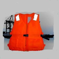 Working Vest 86-5