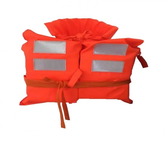 Life Jacket Survival Type Adult