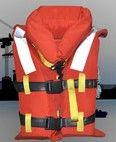 Marine Life Jacket DFY-I