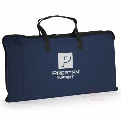 Carry Bag for Single Manikin, Prestan INFANT