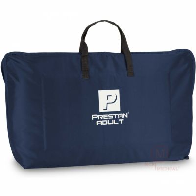 Carry Bag for Single Manikin, Prestan ADULT