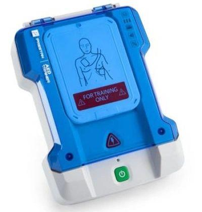 Prestan AED Trainer