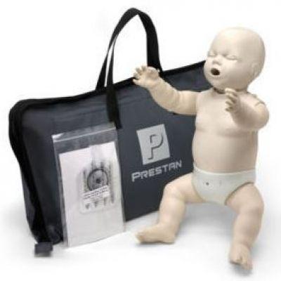 Prestan Infant CPR Manikin