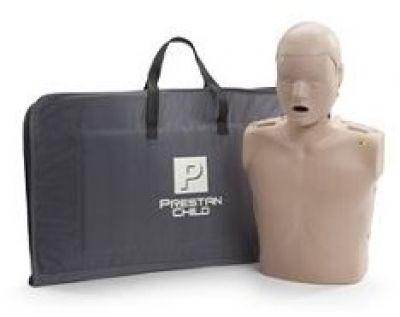 Prestan Child CPR Manikin