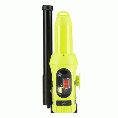 ACR Pathfinder Pro Sart Search and Rescue Transponder #2914