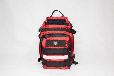 Rescue EMT Back Pack