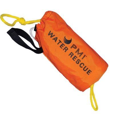 PMI Throw Bag 10mm x 23m