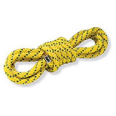 PMI Water Rescue Rope (100M)