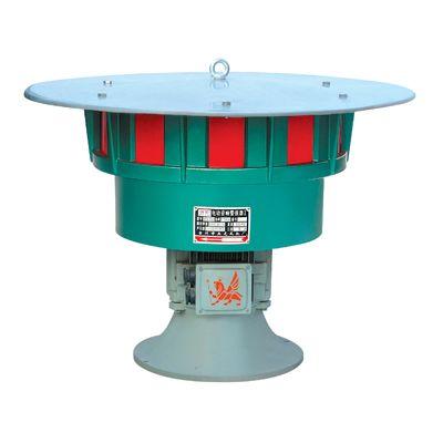 Siren LK-JDL480 220V 3 Phase 220-400V AC 60 HZ