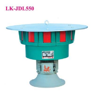 Siren LK-JDL550 400 VAC 3 Phase 60 Hz