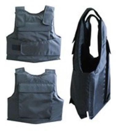 LEVEL IIIA Bullet Proof Vest