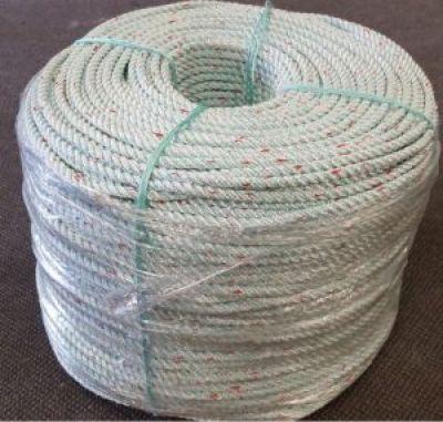 Esterpro/Terrypro Rope (12mm x 50M)
