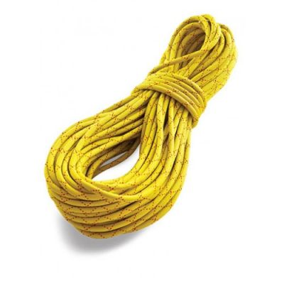 Tendon Salamander Static Kernmantle Rope Floating 10.2 x 200 meters
