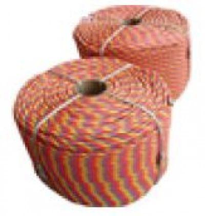 Adela Safety Rope (11mm x 100M)