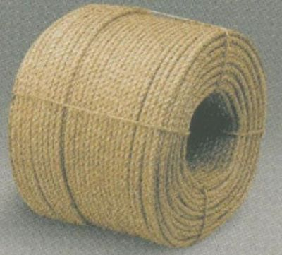 Manila Rope (10mm x 220M)