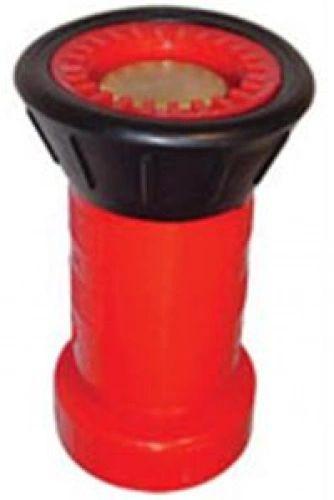 Lexan Nozzle NST 1.5