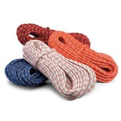 "PMI ® CLASSIC PROFESSIONAL Static Rope 12.5 mm ( 1 /2"") x 50 M"